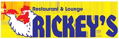 Rickey's Restaurant